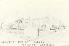 1974-Library-slides