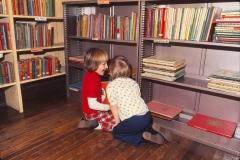 1974 Library slides_0071