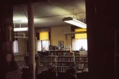 1974 Library slides_0075