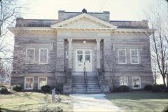 1974 Library slides_0076