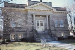 1974 Library slides_0081