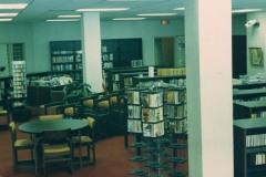 Before 2000 Remodel