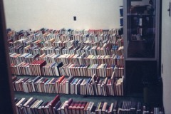 2000 Book Move